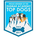 Dunbar Academy Top Dog