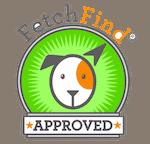 FetchFind Approved