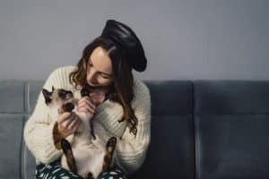 Things To consider When Hiring a Professional Pet Sitter or Dog Walker